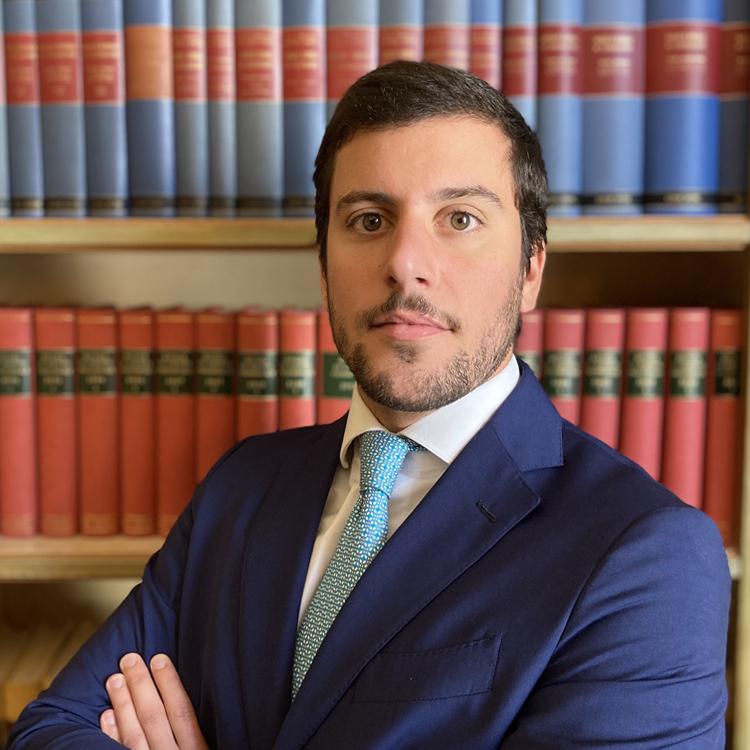 Vittorio Civardi